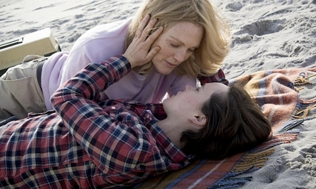 Freeheld_Phil Hunt_courtesy of Lionsgate